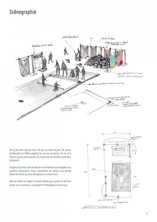 Biennale Saint-Etienne 2013