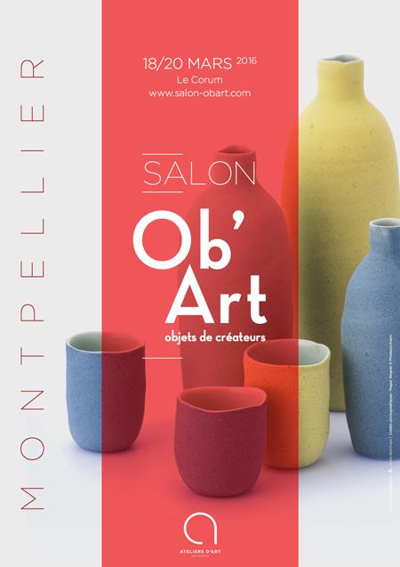 ObArt-2015-2016-AfficheMontpellier-V